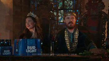 Bud Light TV Spot, 'Banquete' [Spanish] - Thumbnail 7
