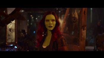 Avengers: Infinity War - Alternate Trailer 43