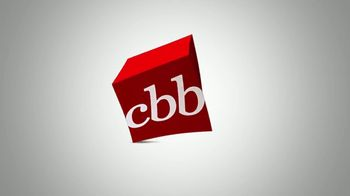 CBB Bank TV Spot, 'Banking Outside the Box' - Thumbnail 10