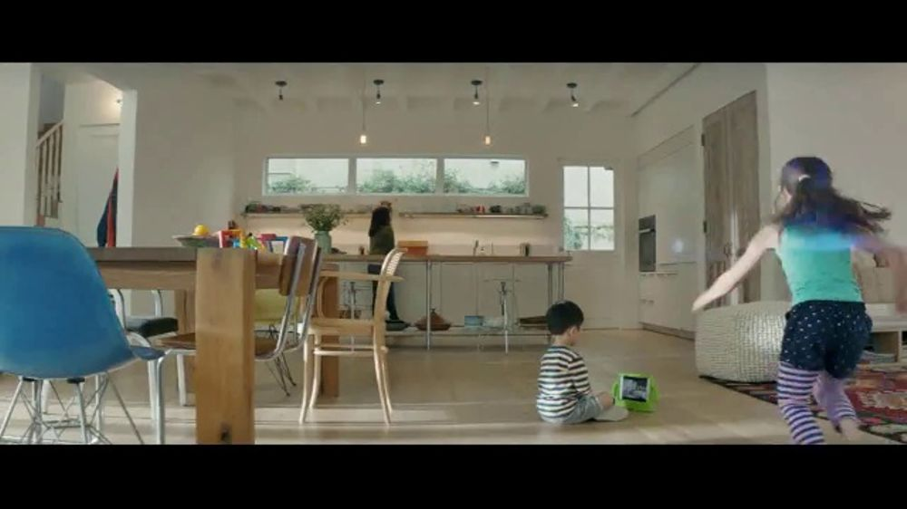 Realtor Com Tv Commercial You Want Floorspace Ispot Tv
