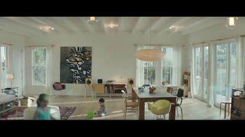 Realtor.com TV Spot, 'Square Footage' - Thumbnail 5