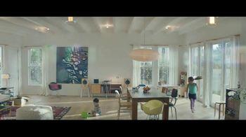 Realtor.com TV Spot, 'Square Footage' - Thumbnail 7