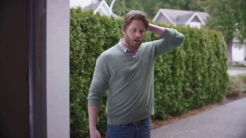1-800-GOT-JUNK TV Spot, 'That Time of Year'