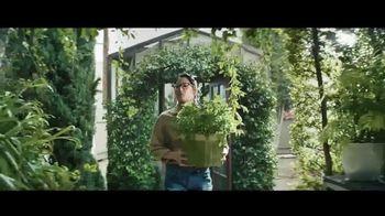 Realtor.com TV Spot, 'You Want a Garage'
