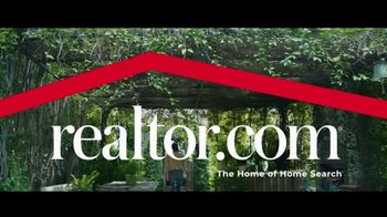 Realtor.com TV Spot, 'You Want a Garage' - Thumbnail 10
