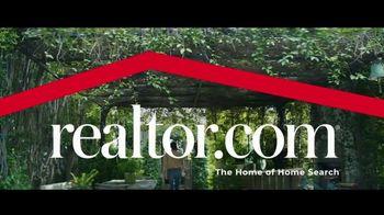 Realtor.com TV Spot, 'You Want a Garage' - Thumbnail 10