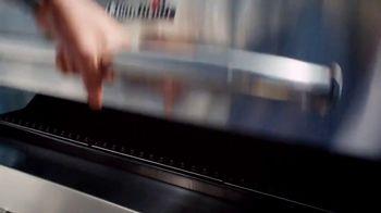 Lowe's TV Spot, 'Grilling Moment: Char-Broil' - Thumbnail 7