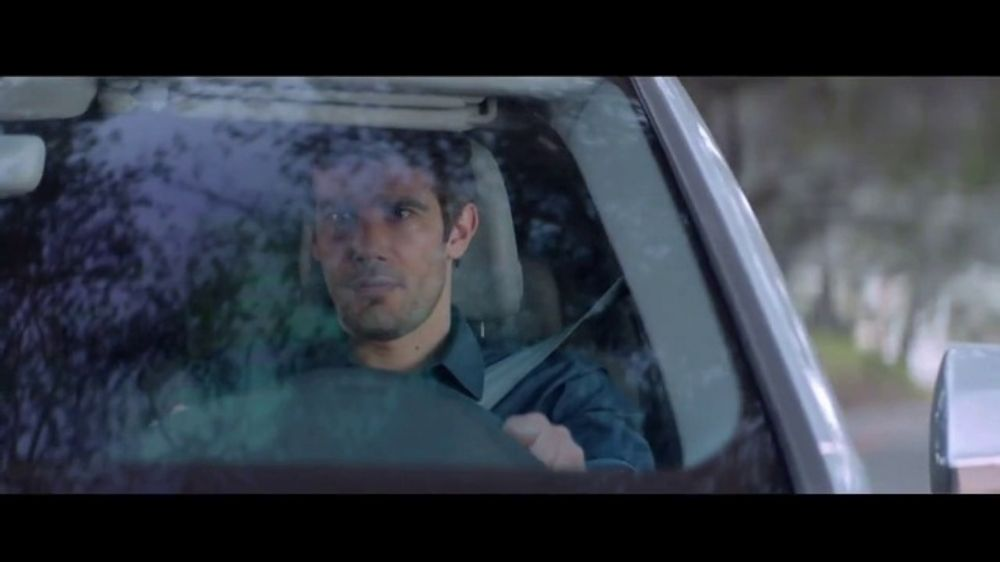 Audi A4 Lease >> 2018 Audi A4 TV Commercial, 'Instincts' [T2] - iSpot.tv