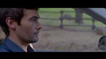 2018 Audi A4 TV Spot, 'Instincts' [T2] - Thumbnail 2