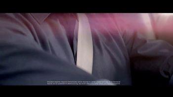 2018 Audi A4 TV Spot, 'Instincts' [T2] - Thumbnail 4