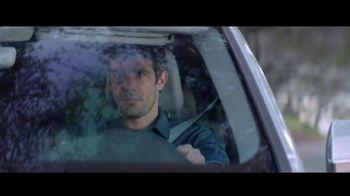2018 Audi A4 TV Spot, 'Instincts' [T2] - Thumbnail 5