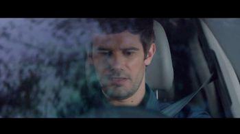 2018 Audi A4 TV Spot, 'Instincts' [T2] - Thumbnail 6