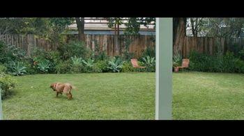 Realtor.com TV Spot, 'Dog' - Thumbnail 2