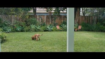 Realtor.com TV Spot, 'Dog' - Thumbnail 3