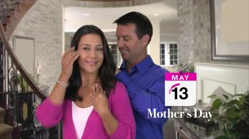 Mother's Day: Greenwood Village thumbnail