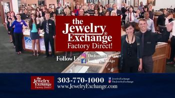 Jewelry Exchange TV Spot, 'Mother's Day: Greenwood Village' - Thumbnail 10