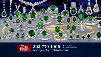 Jewelry Exchange TV Spot, 'Mother's Day: Greenwood Village' - Thumbnail 2