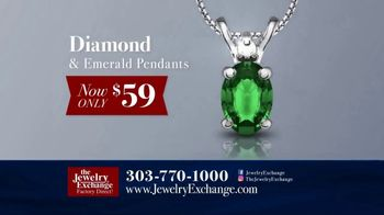 Jewelry Exchange TV Spot, 'Mother's Day: Greenwood Village' - Thumbnail 4