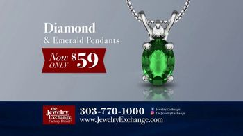 Jewelry Exchange TV Spot, 'Mother's Day: Greenwood Village' - Thumbnail 5