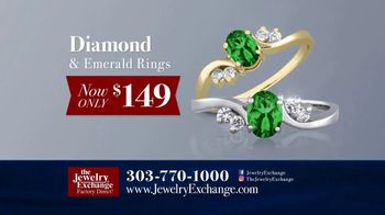 Jewelry Exchange TV Spot, 'Mother's Day: Greenwood Village' - Thumbnail 6