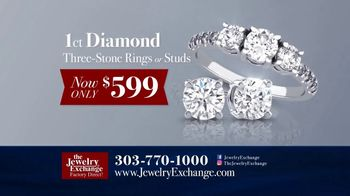 Jewelry Exchange TV Spot, 'Mother's Day: Greenwood Village' - Thumbnail 7
