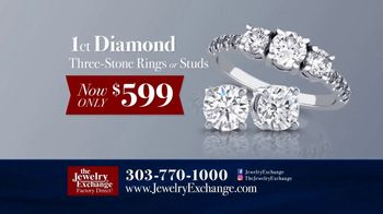 Jewelry Exchange TV Spot, 'Mother's Day: Greenwood Village' - Thumbnail 8