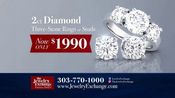 Jewelry Exchange TV Spot, 'Mother's Day: Greenwood Village' - Thumbnail 9