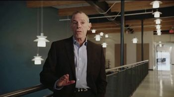 Verizon TV Spot, 'Innovative Learning: Our Approach' - Thumbnail 6