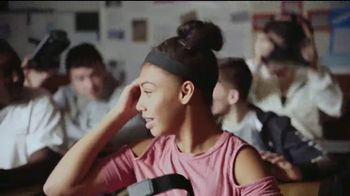 Verizon TV Spot, 'Innovative Learning: Our Approach' - Thumbnail 8