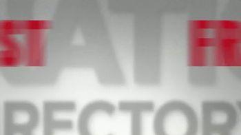 PowerNation Directory TV Spot, 'Shifters, Coil Kits, Carbs and Engines' - Thumbnail 1