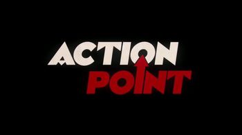 Action Point - Thumbnail 9