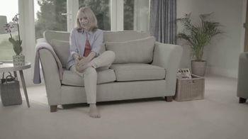 Revitive TV Spot, 'Relieve Aches & Pains' - Thumbnail 1