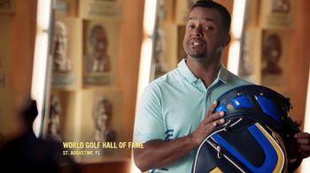 2018 PGA TOUR Champions TV Spot, 'Legends of Legends: Colin Montgomerie' - Thumbnail 3