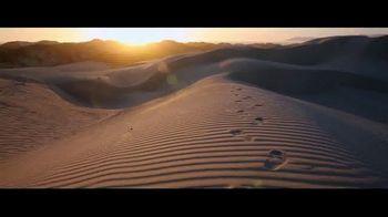 Valero TV Spot, 'Places'
