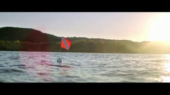 Valero TV Spot, 'Places' - Thumbnail 7