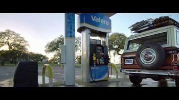 Valero TV Spot, 'Places' - Thumbnail 9