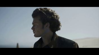 Solo: A Star Wars Story - Alternate Trailer 6