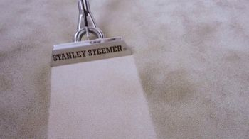 Stanley Steemer Carpet Cleaning TV Spot, 'That's Why: Two Rooms & Hall' - Thumbnail 3