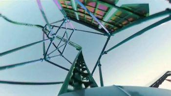 SeaWorld TV Spot, 'Lo real' [Spanish] - Thumbnail 8