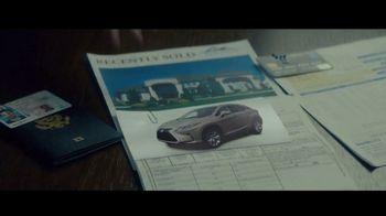 2018 Audi Q5 TV Spot, 'The Decision' [T2] - Thumbnail 4