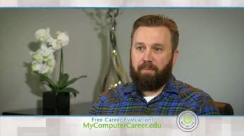MyComputerCareer TV Spot, 'Certifications' - Thumbnail 1