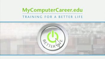 MyComputerCareer TV Spot, 'Certifications' - Thumbnail 10