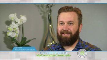 MyComputerCareer TV Spot, 'Certifications' - Thumbnail 2