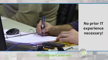 MyComputerCareer TV Spot, 'Certifications' - Thumbnail 6