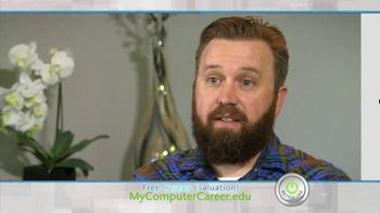 MyComputerCareer TV Spot, 'Certifications' - Thumbnail 8