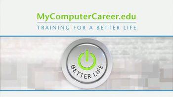 MyComputerCareer TV Spot, 'Certifications' - Thumbnail 9