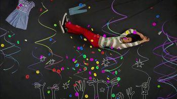 Mattress Firm Foster Kids TV Spot, 'Feel More Confident' Feat. Simone Biles - Thumbnail 5
