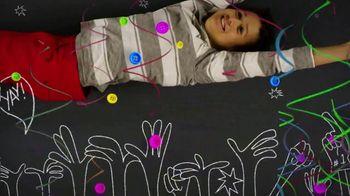 Mattress Firm Foster Kids TV Spot, 'Feel More Confident' Feat. Simone Biles - Thumbnail 6