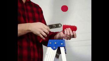 Robo Ratchet TV Spot, 'Three Times the Torque' - Thumbnail 5