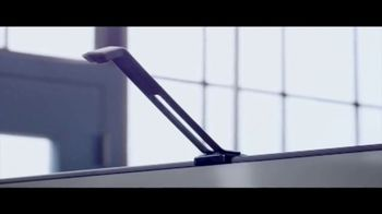 TouchJet Wave TV Spot, 'Turn Your TV Into a Giant Touchscreen Tablet' - Thumbnail 1